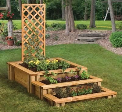 trending   aisles planter wall block  home