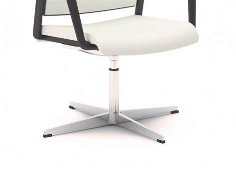 chaise réglable en hauteur office 805 chaise de bureau avec accoudoirs pivotante
