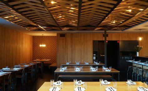 restaurant architects  austin austin architects