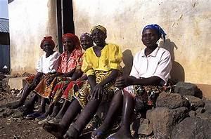 9 best International Task Force for Disease Eradication ...