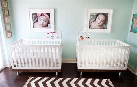 deco chambre jumeaux décoration chambre jumeaux