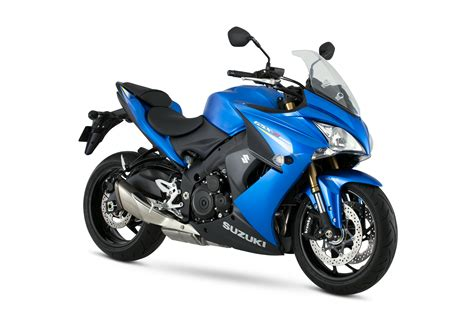 suzuki model launch includes  gsx  nakeds