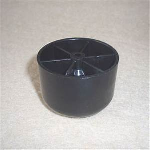 Schraube Mit Loch : plastik m belf e mit schraube loch farbe schwarz 50 mm h botman b v ~ Orissabook.com Haus und Dekorationen