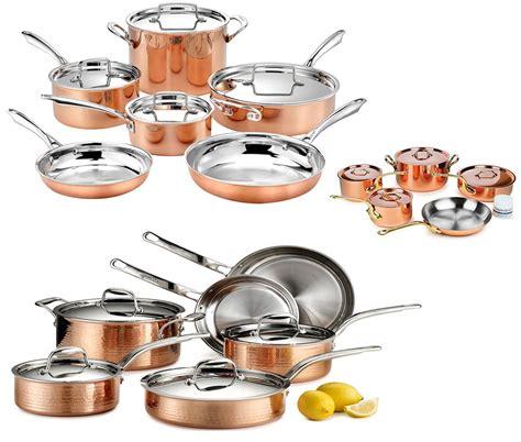cookware reviews bruin blog