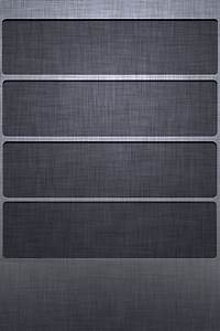 Best iphone 5 Home Screen Backgrounds