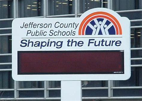 jefferson county public schoolsjcpslouisvilleky