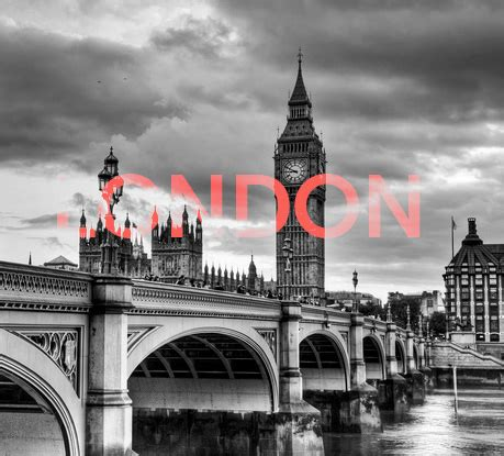 agencies  london  epicenter   web industry
