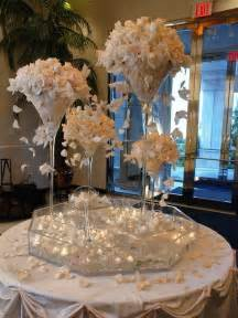 glass centerpieces for wedding martini glass vase 16 quot 20 quot 23 quot wedding centerpiece jumbo large 19 95 picclick