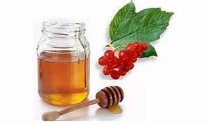 Лечение сахарного диабета луком и противопоказания