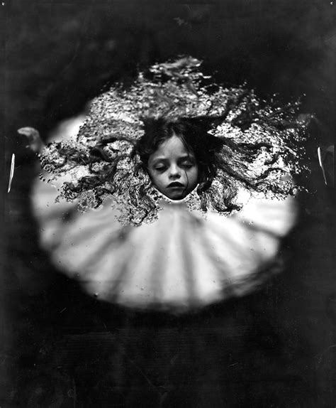 Sally Mann Photography  Wwwimgkidcom  The Image Kid