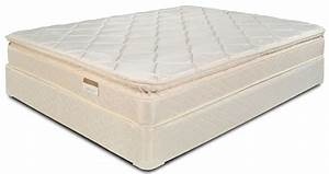 pillow top mattress the benefits you can get bee home With best pillow top mattress to buy