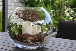 Deko Ideen Kerzen Im Glas : beautiful dekorieren mit kerzen photos ~ Bigdaddyawards.com Haus und Dekorationen