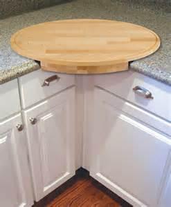 kitchen island trash bin clever kitchen storage ideas hative