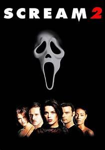 Scream 2 | Movie fanart | fanart.tv
