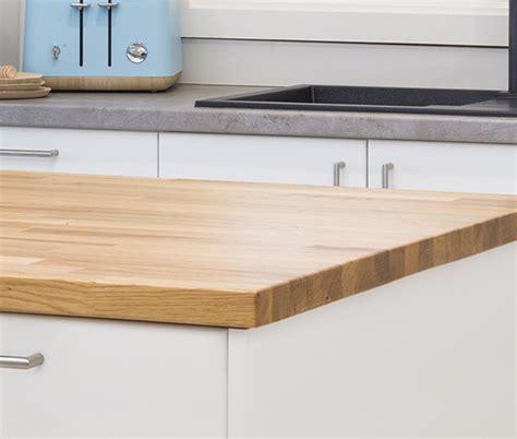 Euro Oak   kaboodle kitchen
