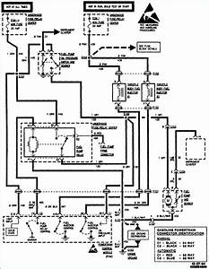 2000 chevy cavalier fuel pump wiring diagram dogboiinfo With wiring diagram furthermore 2000 camaro pcm wiring diagram additionally