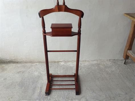 valet de chambre ancien beautiful valet de chambre ancien gallery awesome