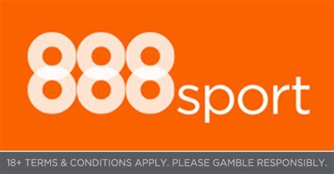 888sport Profit Boost