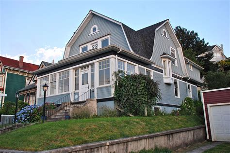 filenoonan norblad house astoria oregonjpg