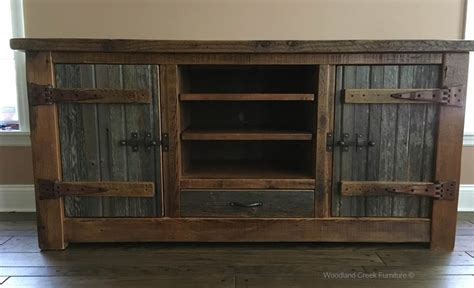 solid wood entertainment center with fireplace reclaimed wood entertainment center rustic tv stand