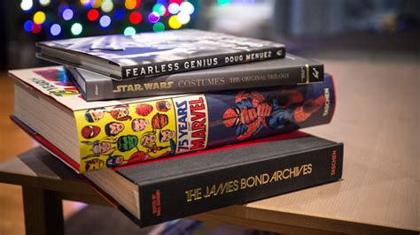 best art coffee table books coffee table amusing best coffee table books decorating