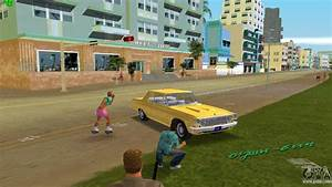 Pack City 2 : dodge 330 max wedge ramcharger 1963 for gta vice city ~ Gottalentnigeria.com Avis de Voitures