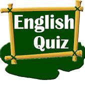 Test Ingresso Inglese Prima Media by Scuolatest Test Ingresso Inglese Prima Media