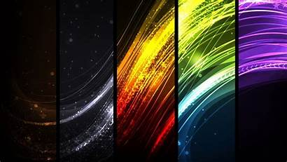 4k Abstract Ultra Colourful Wallpapers