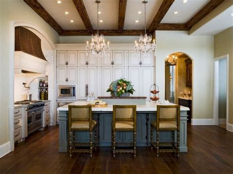 kitchen images with white cabinets best 25 kitchens ideas on 8128