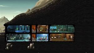 Bunker Selber Bauen : fallout shelter ein paar tage im bunker ~ Lizthompson.info Haus und Dekorationen