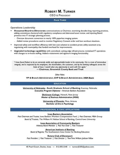 best resume format 2015 download best resume format best template collection