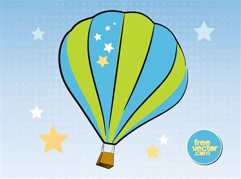 Animated Wallpaper For Air - wallpaper clipart balloon pencil and in color wallpaper