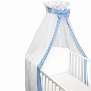 Bett Mit Dach : babybett schleier betthimmel moskitonetz baldachin baby bett dach himmel ebay ~ Frokenaadalensverden.com Haus und Dekorationen