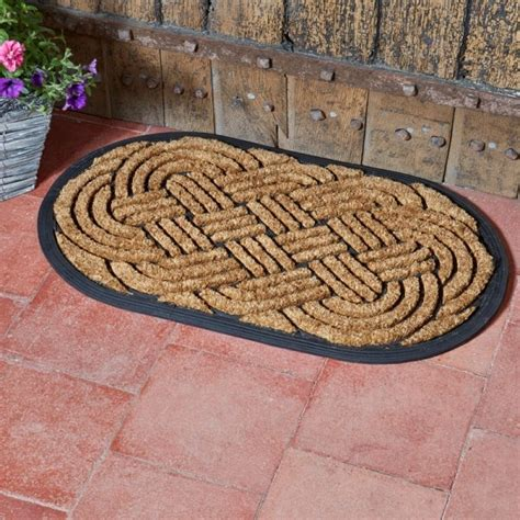 celtic doormat celtic ships knot door mat savvysurf co uk