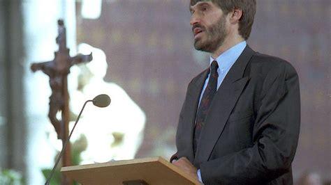 Les 25 personnages clefs de l'affaire Dutroux: Victor Hissel