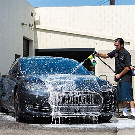chemical guys cws honeydew snow foam car wash soap  import