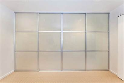 Glass Doors Dividers Divider Partition Privacy Entrance