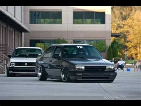 VW JETTA TUNING PART 5.wmv - YouTube