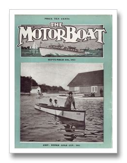 Largest Boating Magazine by Motorboat And Yachting Magazine 171 All Boats