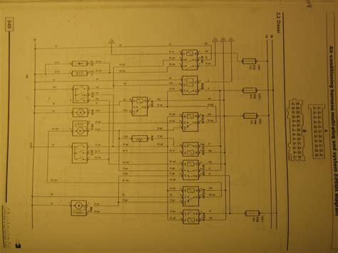 vectra b 2 0l dth 2002 r klimatyzacja elektroda pl
