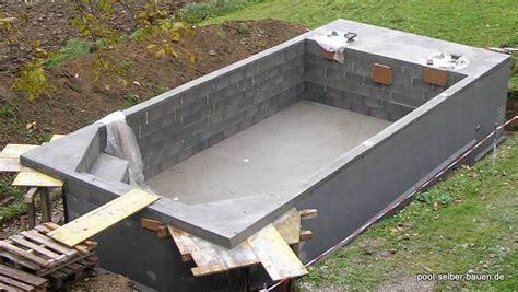 fensterläden mit lamellen selber bauen innen und aussenw 228 nde des pools verputzen pool selber bauen de