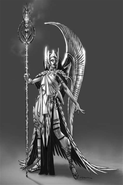 Lahkesis God Of War Wiki Fandom Powered By Wikia