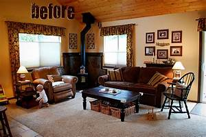 living room ideas tv corner living room With living room tv decorating ideas