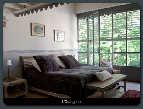 chambre dhote lille best lyon chambre dhote images amazing house design