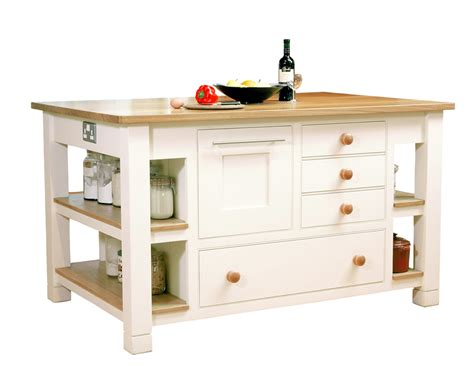 freestanding kitchen islands free standing kitchen islands for sale 28 images