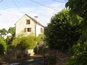 La Maison De Juliette : la maison de juliette les salelles loz re tourisme ~ Nature-et-papiers.com Idées de Décoration