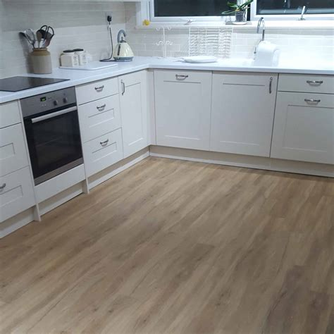 wood effect kitchen floor tiles for flooring vinyl and luxury vinyl tiles lvt 1931