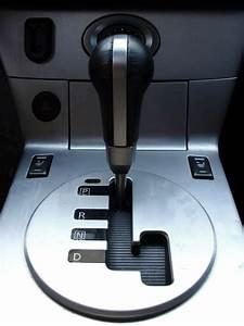 C3 Boite Automatique : bote automatique quels avantages bote manuelle ou automatique ~ Gottalentnigeria.com Avis de Voitures