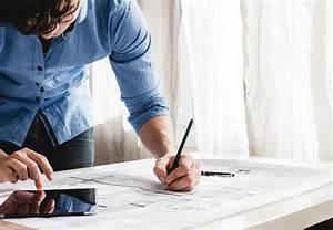 Was Ist Ein Architekt : architekt als baupartner leistungen aufgaben ~ Frokenaadalensverden.com Haus und Dekorationen