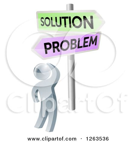 Solution Clipart Solutions Clip Clipart Panda Free Clipart Images